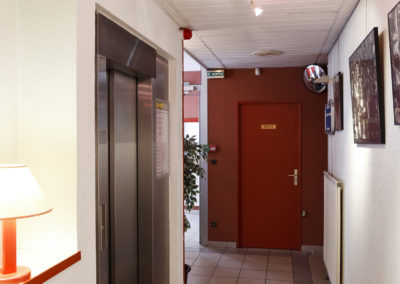 hotel_lyon_accueil_galerie